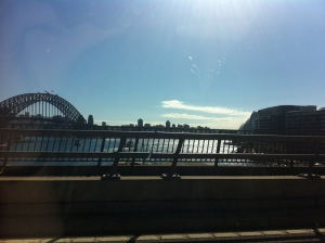 Sydney April252013